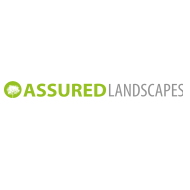 Landscape Team Leader