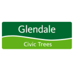 Glendale Civic Trees