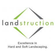 Landstruction
