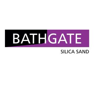 Bathgate Silica Sand