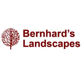 Bernhards