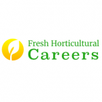 Fresh horticultural Careers Ltd