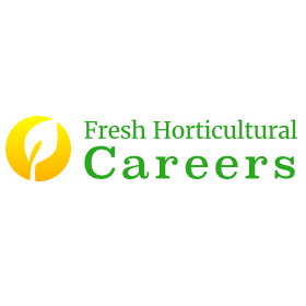 Fresh horticultural Careers Ltd