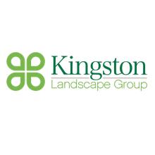 Kingston Landscape Group