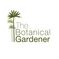 The Botanical Gardener