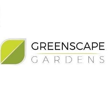 Greenscape Gardens Ltd