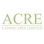 Acre Landscapes