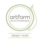 Artform Landscapes