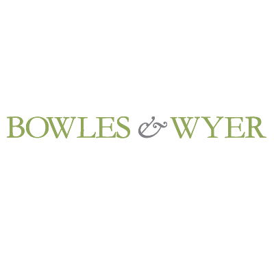 Bowles & Wyer