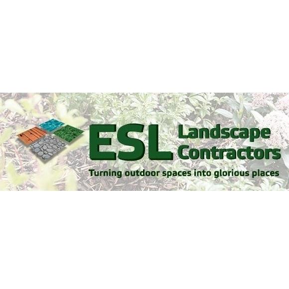 ESL Landscape Contractors