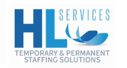 HL Services