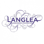 Langlea Garden Design & Construction