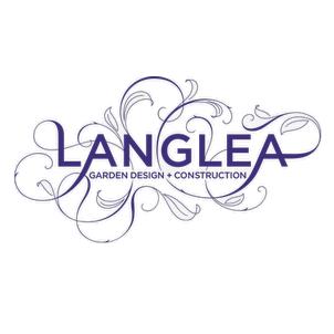 Langlea
