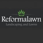 Reformalawn