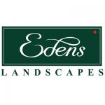 Edens Landscapes Limited