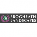 Frogheath Landscapes