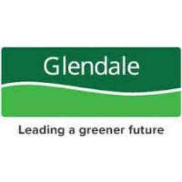 Glendale Managed Services Ltd