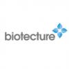 Biotecture