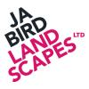 James Bird Landscapes Ltd