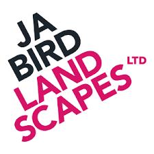 J A Bird