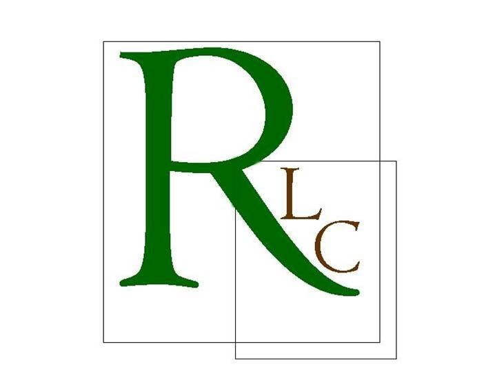 Rural Landscape and Construction Ltd