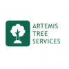 Artemis Tree Services Limited