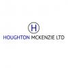 Houghton McKenzie Ltd