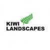 Kiwi Landscapes Ltd