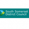 South Somerset District Council