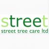 Street Tree Care Ltd