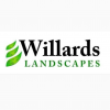 Willards Landscapes