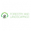 PB Forestry & Landscaping