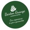 Barton Grange Landscapes