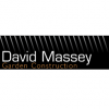David Massey Garden Construction