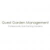 Quest Garden Management