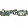 Andres Garcia Landscaping