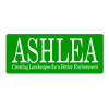 Ashlea Ltd