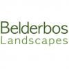 Belderbos Landscapes