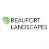 Beaufort Landscapes