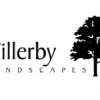 Willerby Landscapes