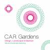C.A.R. Gardens