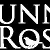 Gunns & Roses LTD