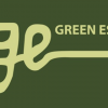 The Green Estate CIC