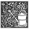Flowers Galore & More Ltd