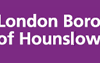 London Borough of Hounslow