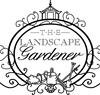 The Chelsea Landscape Gardener