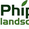 Phipps Contracting Ltd