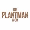 The Plantman & Co