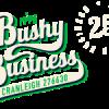 Bushy Business Ltd