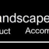 Innovision Landscapes Ltd